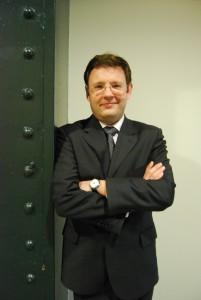 Albert Beorlegui, Conferències de Cinema