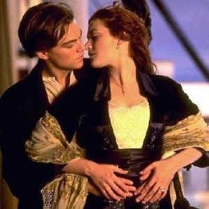 titanic_movie_love_quote_21280859_answer_1_xlarge